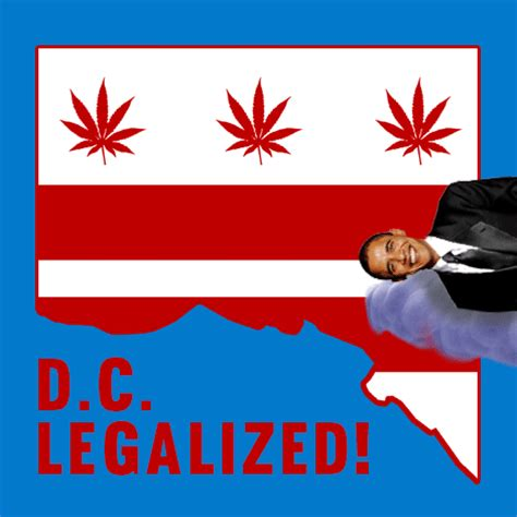 Persuasive essay weed legalization